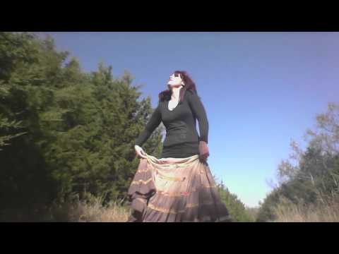 The Voice (Celtic Woman)-My Cover