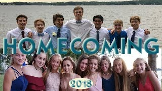 it-s-our-high-school-homecoming-dance-2018