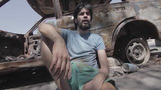 Ases Falsos - Mi ejército [Video Oficial]