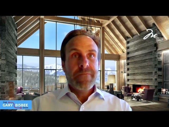 Main Characteristics of a Leader in a Crisis   Jason Herthel, President & COO, Montage International