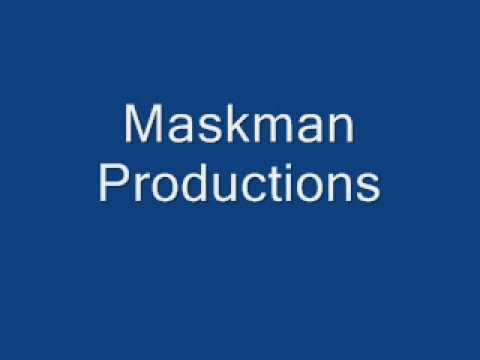 Fast paced beat. Instrumental - Maskman Productions
