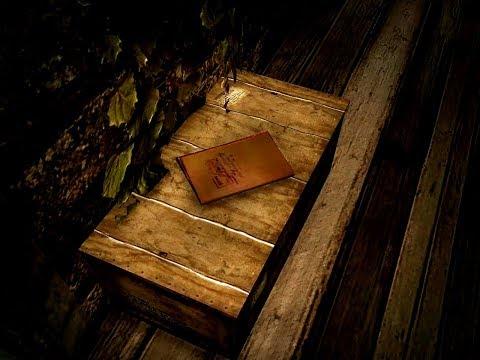 Dead Island: Riptide ДНЕВНИК ДЖОНА МОРГАНА, ЧАСТЬ 4 (слушать) Прохождение от SAFa