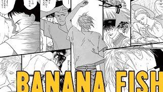 BANANAFISH(7)