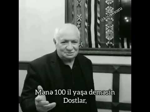 WhatsApp videoları, MƏNALI şeirlər. Maraqlı videolar2o19