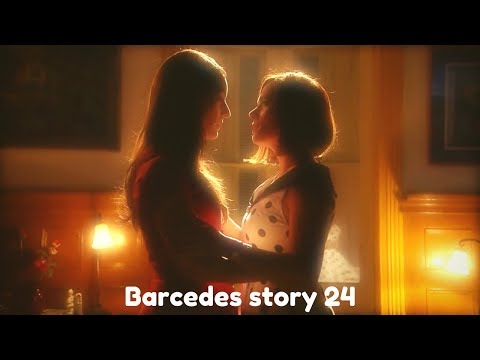 Barcedes Story 24 (English Subs)