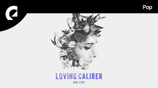 Loving Caliber feat. Alex Prowse - Trouble In Your Paradise mp3