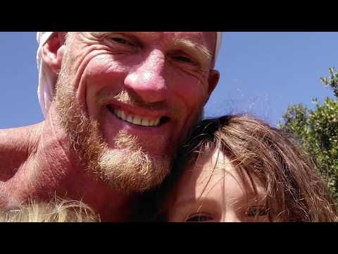 Todd Marinovich throws seven TDs in return to competitive football with SoCal Coyotes
