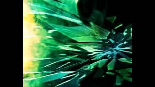 Martin Tungevaag -  Wicked Wonderland Instrumental Version