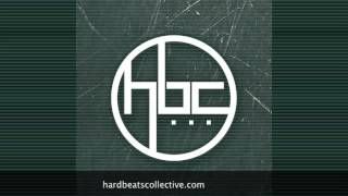 Hard Beats Collective - Podcast - Episode 1