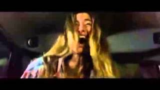 Texas Chainsaw 3D - 2013 - Official TV Spot - January 4, 2013