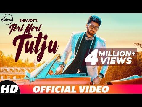 teri-meri-tutju---shivjot-(full-video)-|-jugraj-rainkh-|-josan-bros-|-new-punjabi-songs-2018