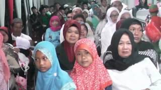 KH ASEP MUBAROK ceramah bahasa sunda di dsn Tanjung Ciuyah Cisarua Sumedang