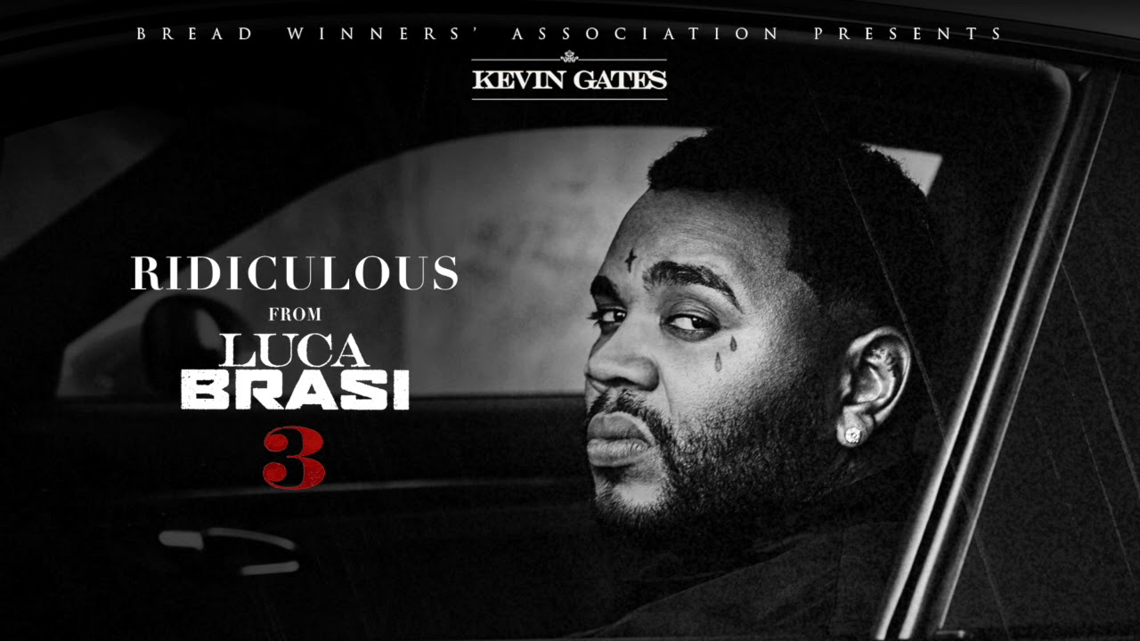 kevin gates the luca brasi story download