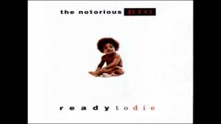 The Notorious B.I.G - Ready to Die (Intro)