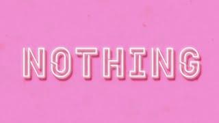 Nothing (Official Lyric Video) Megan Nicole