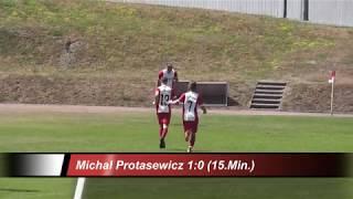 Video 25.Spt. FC Rot-Weiß Wolgast : Paswalker FV II 6:0 KOL VG download MP3, 3GP, MP4, WEBM, AVI, FLV September 2018