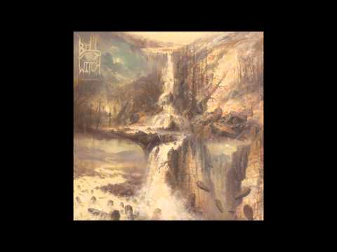 Bell Witch - Suffocation, A Drowning: II – Somniloquy (The Distance of Forever)