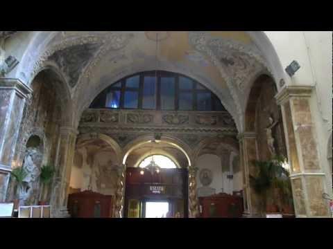 pilgerkirche-der-rosalia-von-palermo---von-goethe-beschrieben