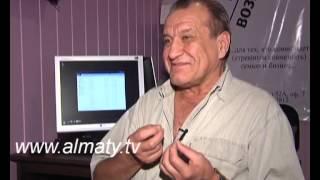Пенсионеры за компьютером
