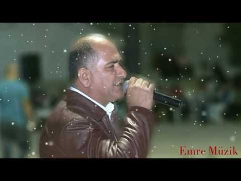 Mustafa Karaca Toros Gibi Piyanist Mehmet Hazırlar 2016 Emre Müzik Hatay