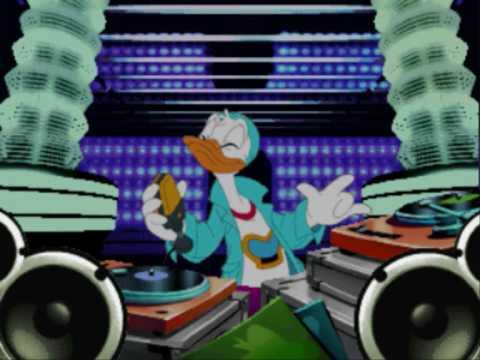 It S A Small World Ducking Hardcore Mix 54