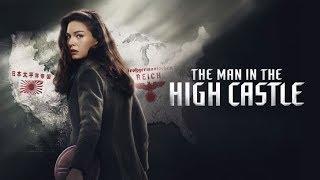 The Man in the High Castle Season 4 Teaser Trailer (HD)