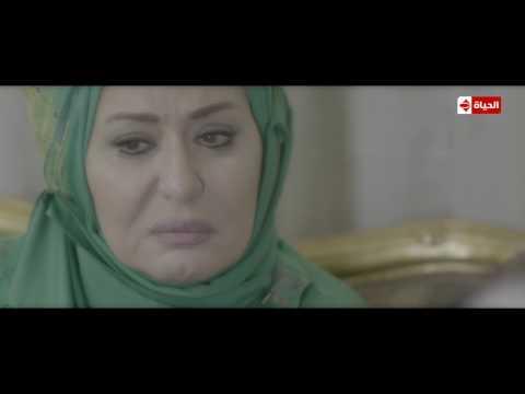 Kasr El 3asha2 Series / Episode 6 - مسلسل قصر العشاق - الحلقة السادسة
