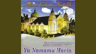 Gambar cover Bahasa Cinta