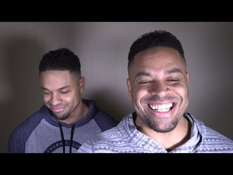 Too Young Looking A Turn off for Guys @hodgetwins