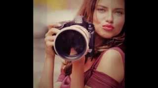 "Pretty Woman - Roy Orbison - (from Black & White Night) "" mujer bonita"""