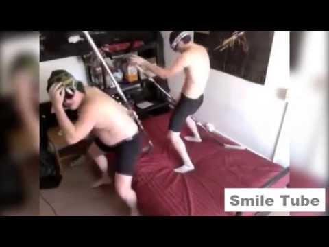 Smile Tube - Лучшая сборка приколов #9