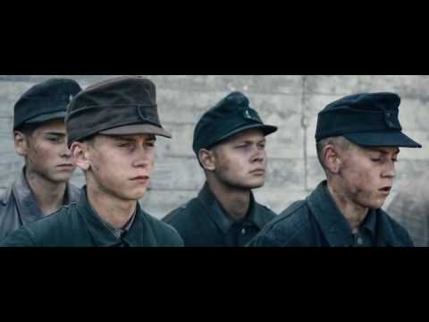 Under Sandet/Land Of Mine - The Demining
