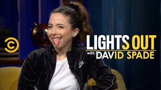 Disney+ Has a Disastrous Launch Day (feat. Rob Schneider) - Lights Out with David Spade