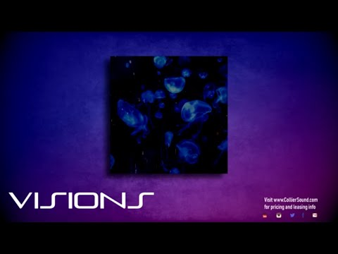 [FREE] Playboi Carti Warhol SS type beat | Visions | Wavy trap type beat