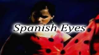 Anita Kerr Singers ~ Spanish Eyes