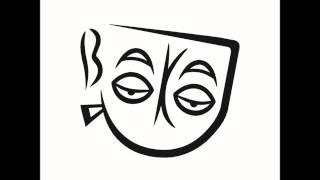 Wiśnia Bakajoko & Shaggy - Dla Koleżków