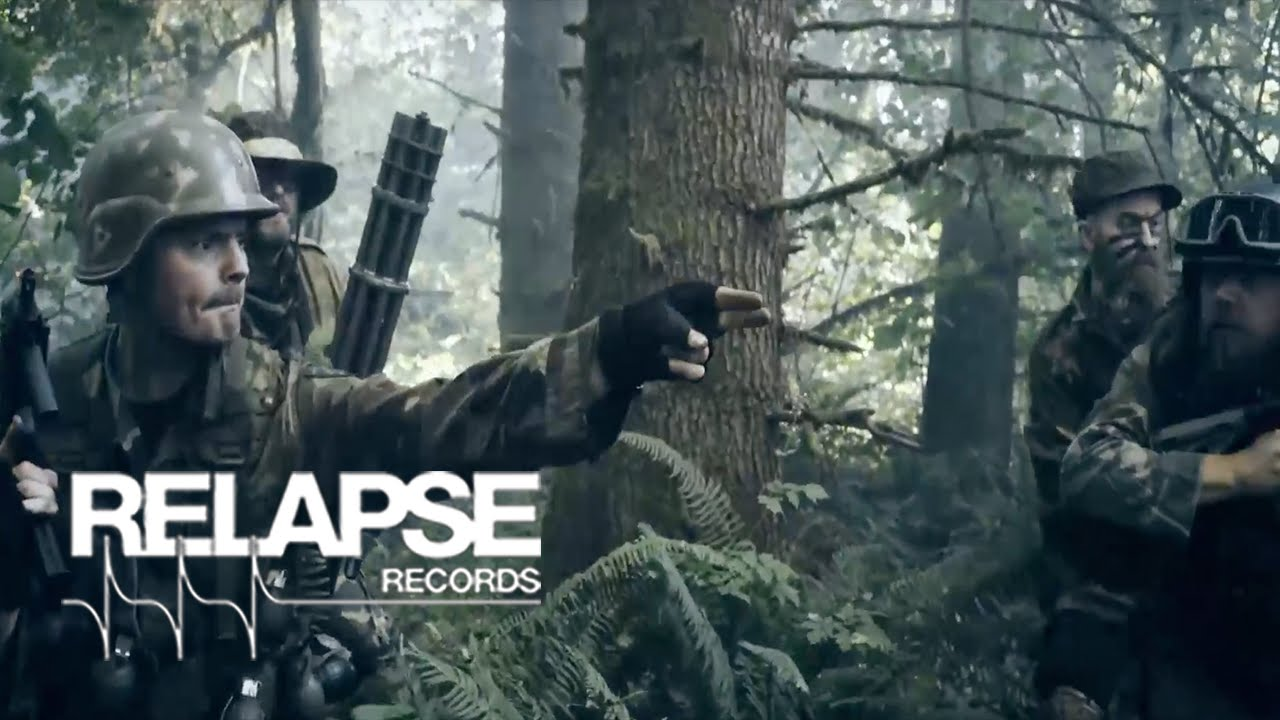 red-fang-shadows-official-music-video-relapserecords