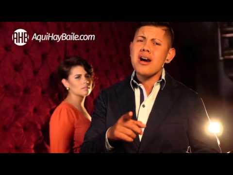 Banda Santa Cruz - Sin ti no soy Nada - Video Oficial - AHB