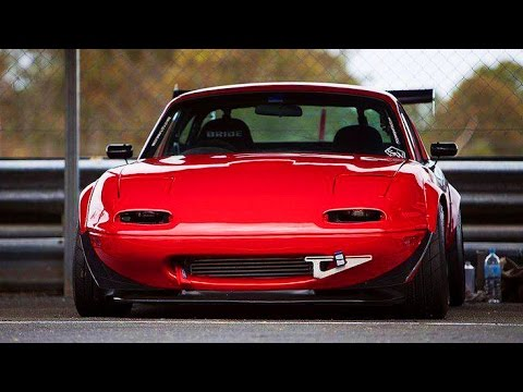 ultimate mazda mx 5 miata sound compilation youtube. Black Bedroom Furniture Sets. Home Design Ideas