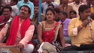 rani kushwaha and rajendra singh gurjar 4