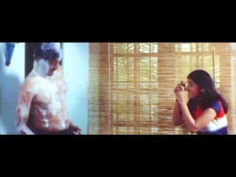 Super Hit Tamil Full Movies # Tamil Online Movies Watch Free # Tamil Full Movie # Kanmani