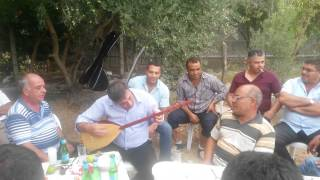 Mehmet MERCAN /çirkin_ONUR