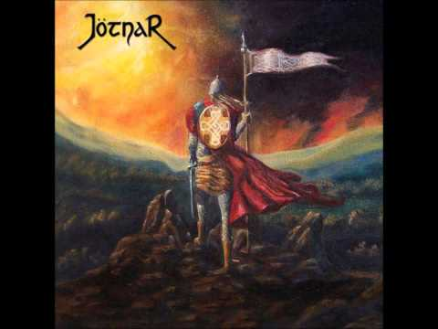 "Jötnar - ""Jötnar"" (FULL ALBUM) + lyrics in description"