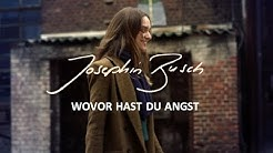 Josephin Busch - Wovor hast du Angst (Offizielles Video)