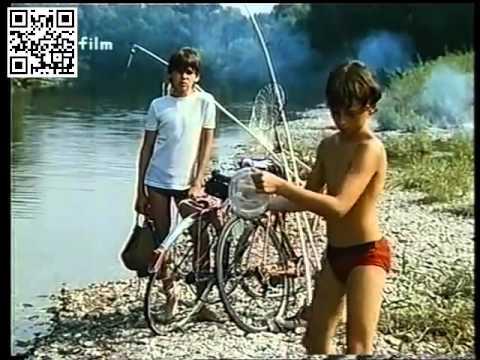 SOJKY V HLAVE CS, 1983 SK,     YouTube