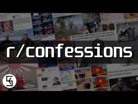 r/confessions