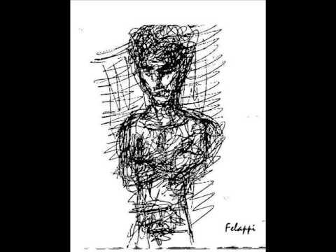 """Felappi - """"(Des)Fazenda - Vol. I - O Má-Temática Album"""" [ Full Album/ 2013]"""
