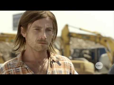 Download Bikie Wars Brothers in Arms E04 VOSTFR