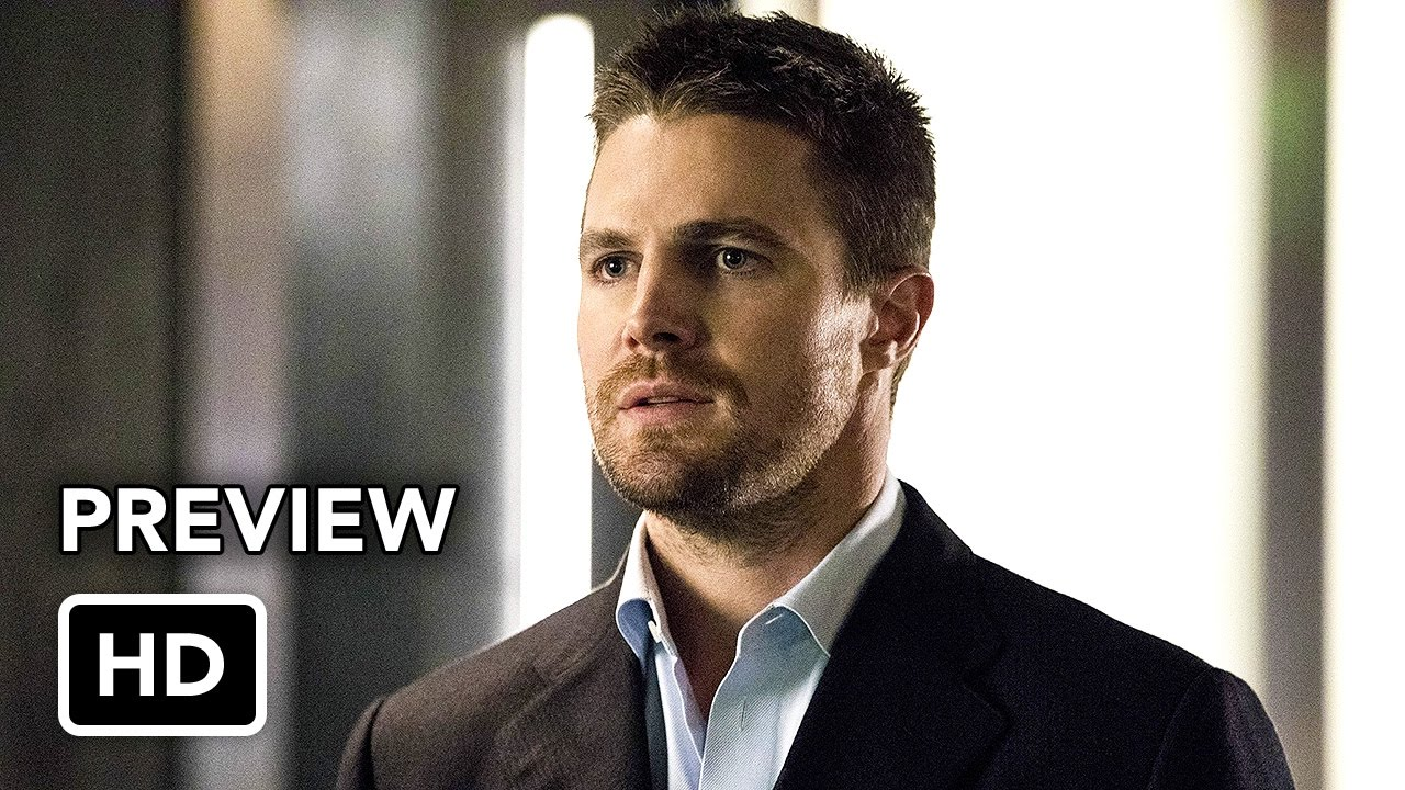 The flash season 5 download reqzone | The Flash Season 5