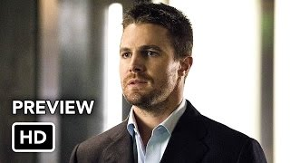 "Arrow 5x09 Inside ""What We Leave Behind"" (HD) Season 5 Episode 9 Inside Mid-Season Finale"